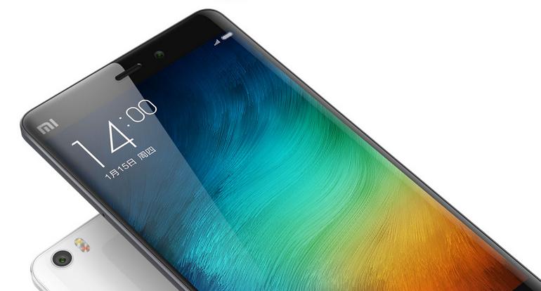 Xiaomi Mi 5 gücünü Snapdragon 820'den alacak