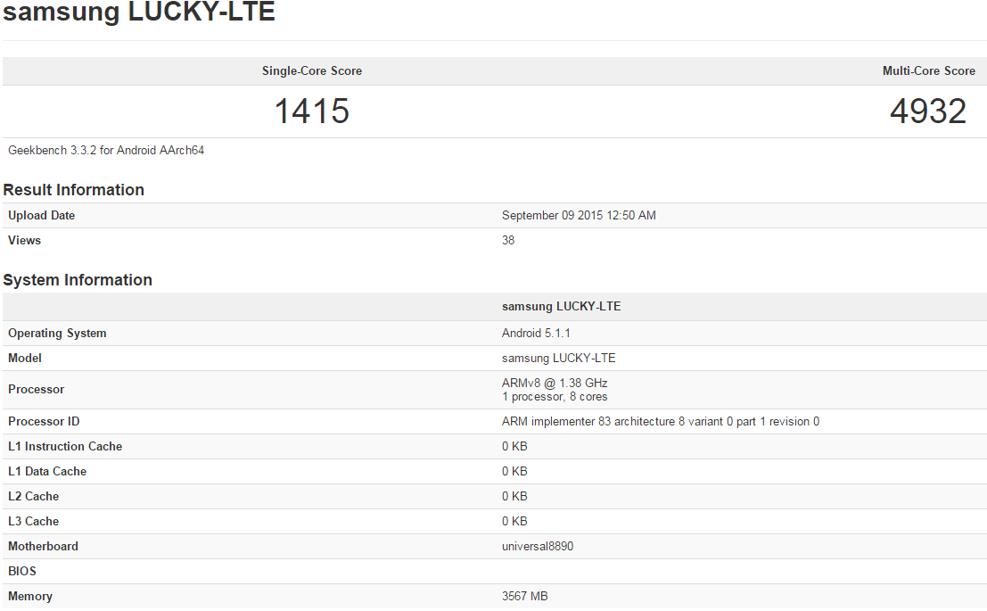 1442228296_samsung-galaxy-s7-exynos-versions-with-both-3-gb-and-4-gb-ram-benchmarked-1