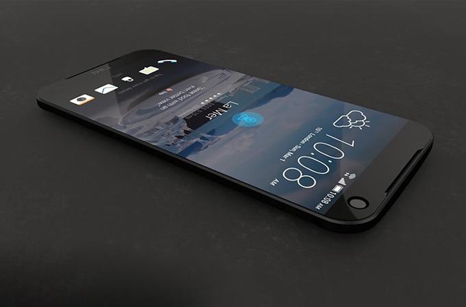 HTC One A9 Android 6.0 işletim sistemi ile geliyor