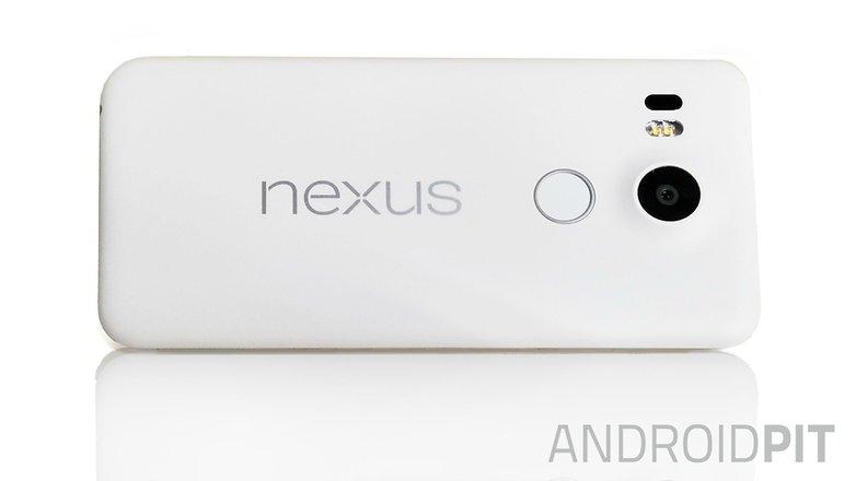 Nexus-5-2015 (2)