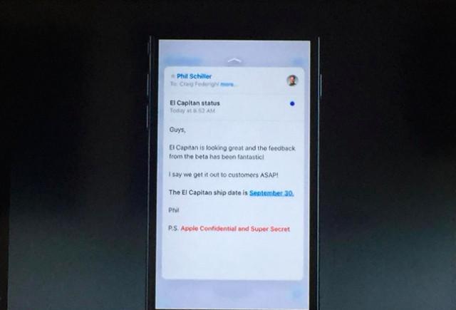 OS X El Capitan (4)