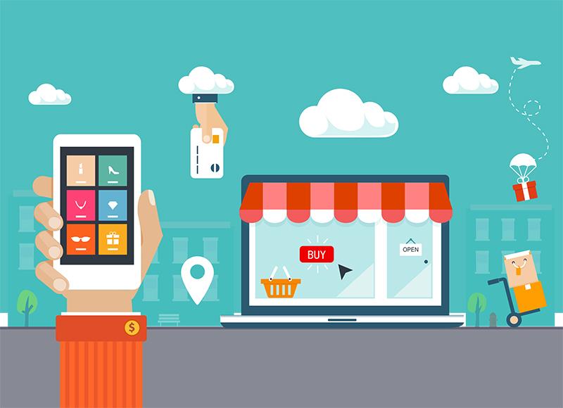 Online alışveriş (16)
