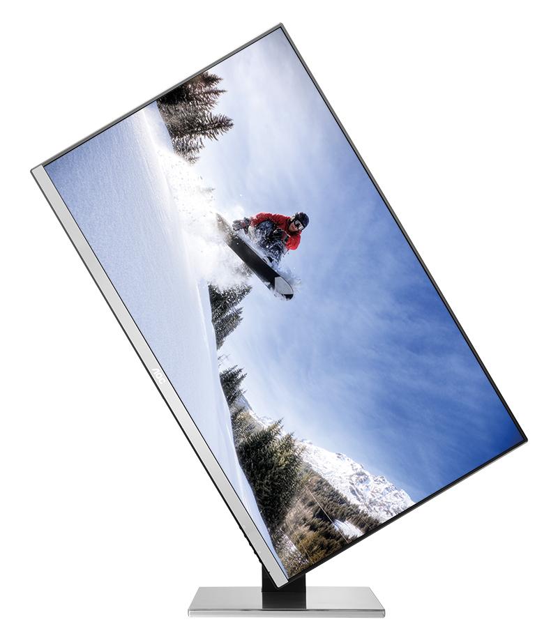 Q2577PWQ_Pivot_01_sport_design_thin_frame