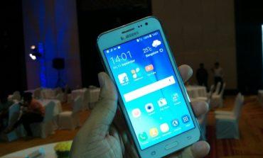 Samsung, Galaxy J2'yi resmi olarak tanıttı