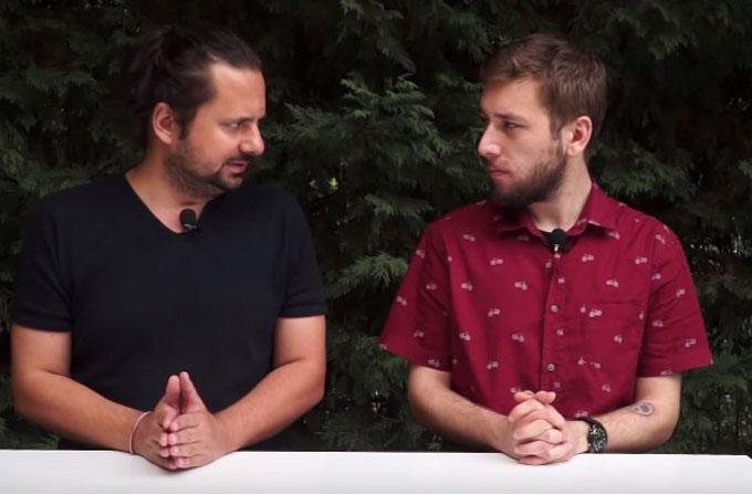 """Yeni video serimiz """"Yorum Sizin"""" duyurusu"""
