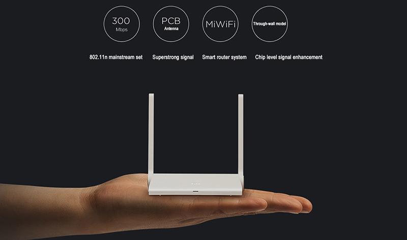 Xiaomi Mi WiFi (7)
