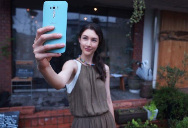 Zenfone_Selfie_4