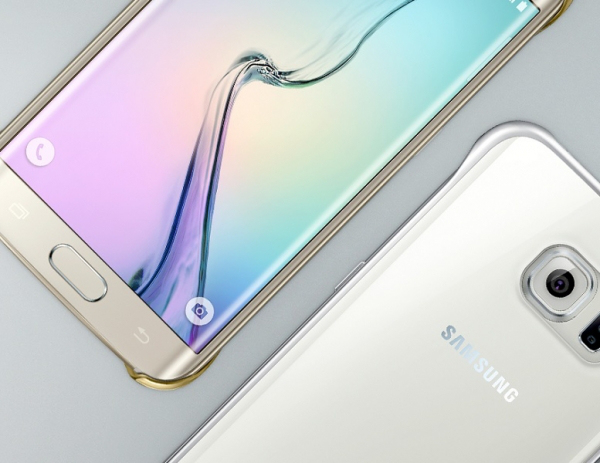 bad-ram-management-issue-of-samsung-galaxy-s6-and-s6-edge