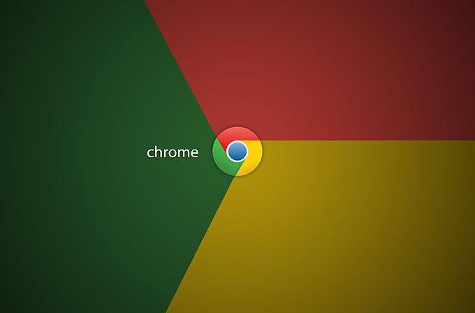 Chrome 45 sürümü ile RAM problemi çözüldü