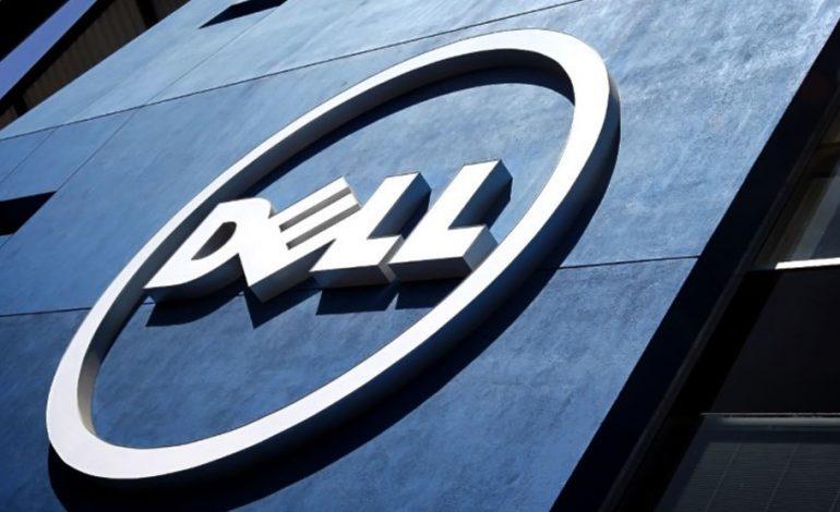 Dell Türkiye İçin Yeni Kurumsal Bilgisayar Serisini Tanıttı