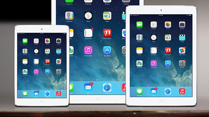 iPad Pro ile ilgili yeni detaylar ortaya çıktı