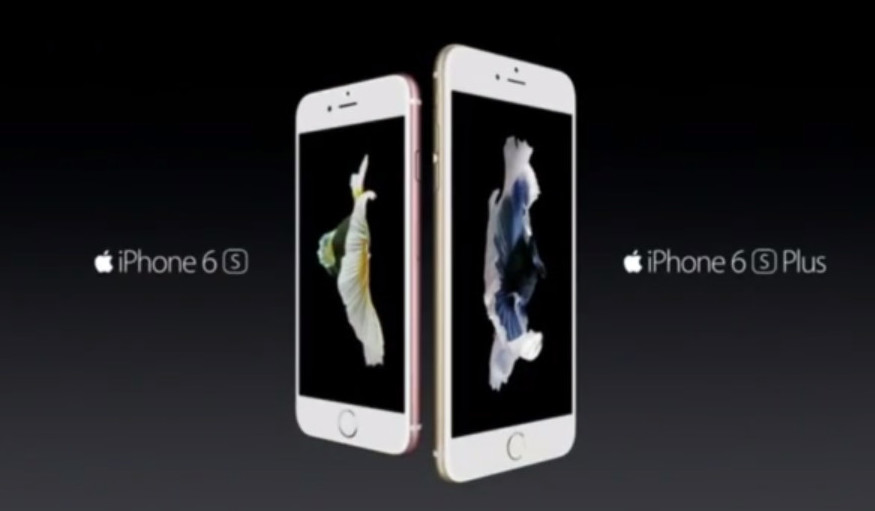iphone 6s plus (3)