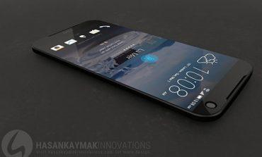 HTC'den 10 çekirdekli işlemciye sahip One A9 geliyor