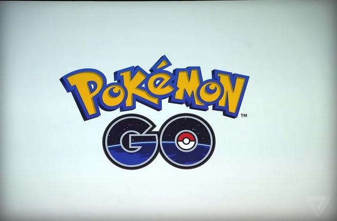Pokémon Go ile Pokémon dünyası gerçek hayata taşınıyor