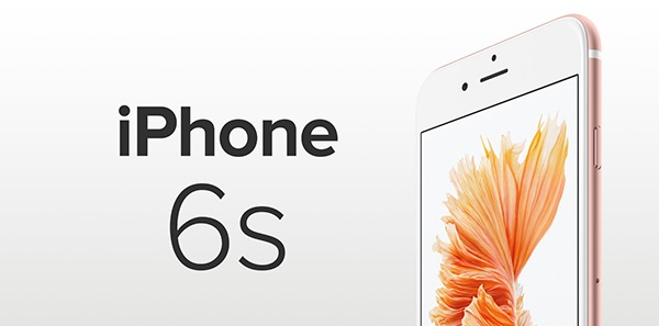 iPhone 6S, iFixit tarafından parçalandı