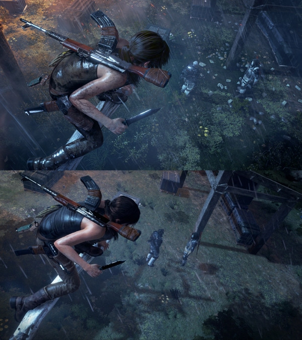 rise of tomb raider (1)