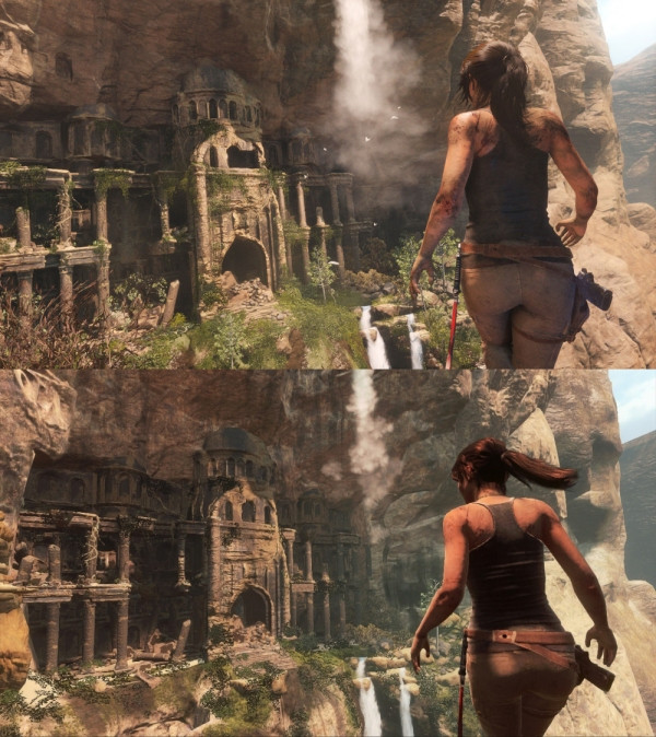 rise of tomb raider (2)