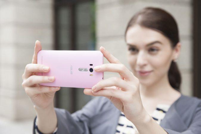 zenfone-selfie