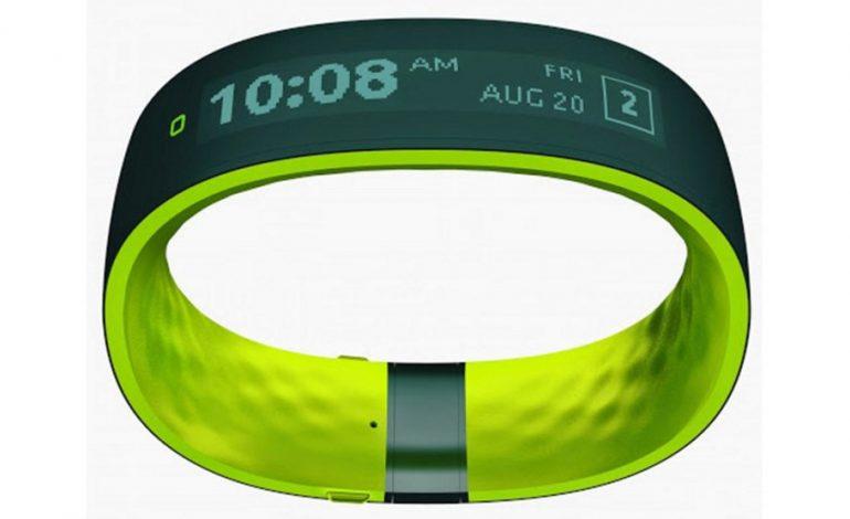 HTC Grip 2016'ya ertelendi