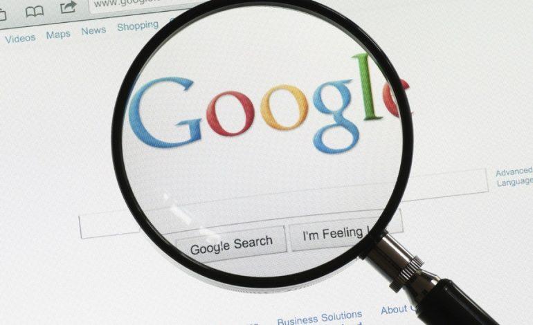 Google arama motoruna yapay zeka ile destek verecek