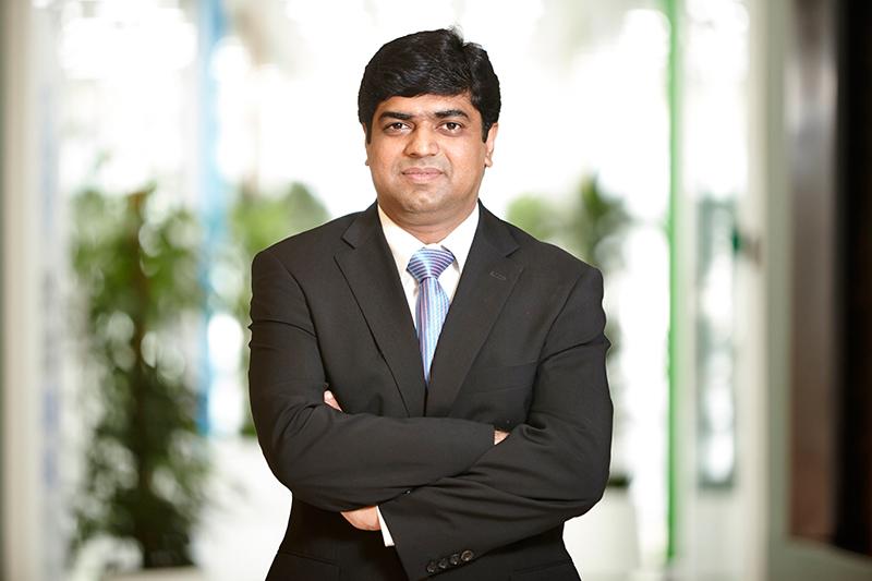 Amit-Rupchandani_Obi-Worldphone_EMEA-Bölge-Müdürü