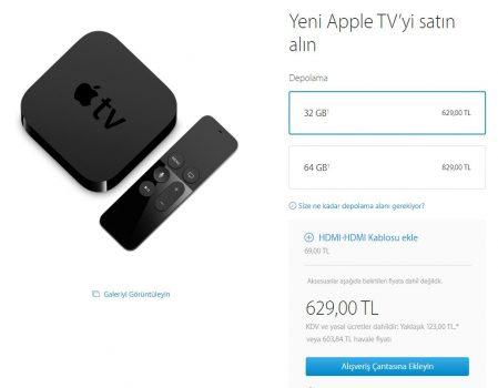 Apple_tv_money