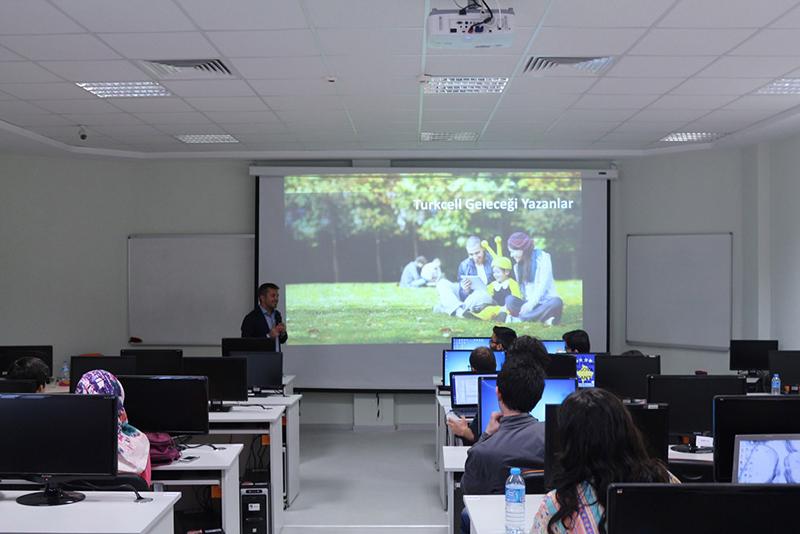 Bilecik-Şeyh-Edebali-Üniversitesi