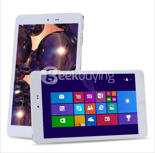 CHUWI Hi8 Dual OS (2)