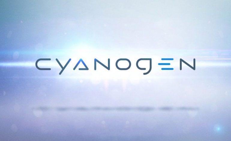 Cyanogen, Android 6 versiyonu için çalışmalara başladı