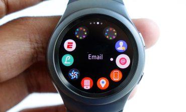 Samsung Gear S2 tanıtım videosu yayınlandı