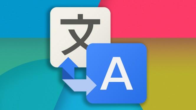 Google Translate artık uygulama içinden çeviri yapabiliyor