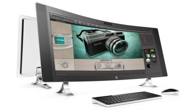 HP-Curved-Envy-All-in-One