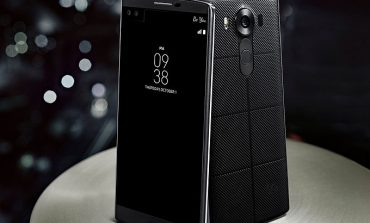 LG V10 satışları beklenileni veremiyor