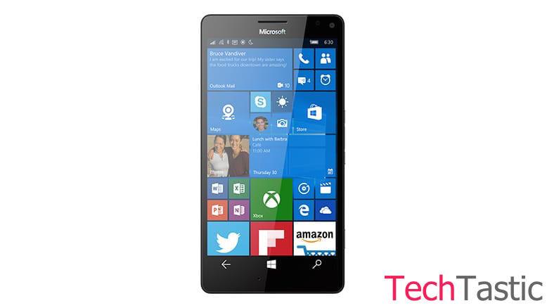 Lumia 950 (4)