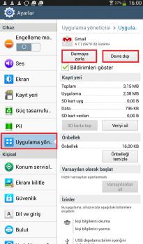 Screenshot_2015-10-09-16-00-09