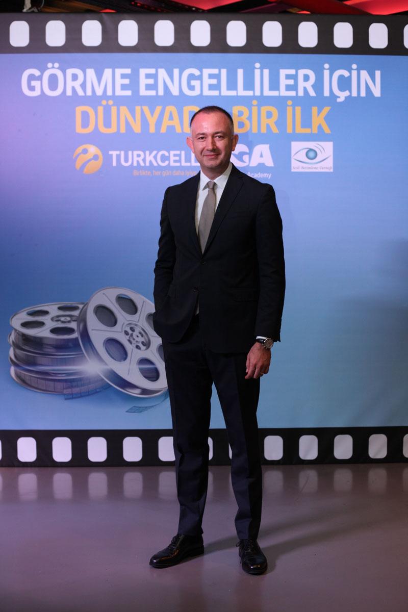 Turkcell-Genel-Müdür-Yardımcısı-Burak-Sevilengül