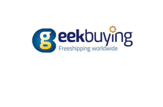 Yılbaşı hediyesi için Geekbuying.com'dan 6 indirimli tablet