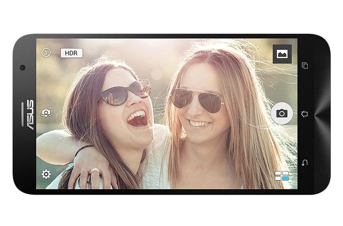 ASUS ZenFone 3'ten yeni bilgiler