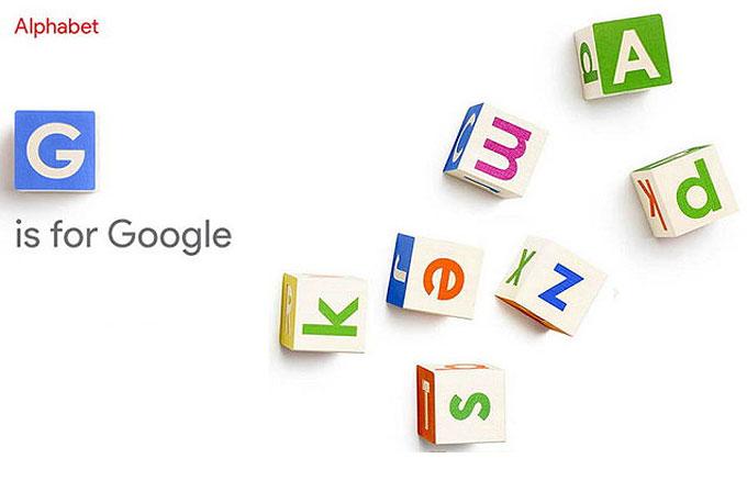 "Google artık ""Abcdefghijklmnopqrstuvwxyz.com""un sahibi"