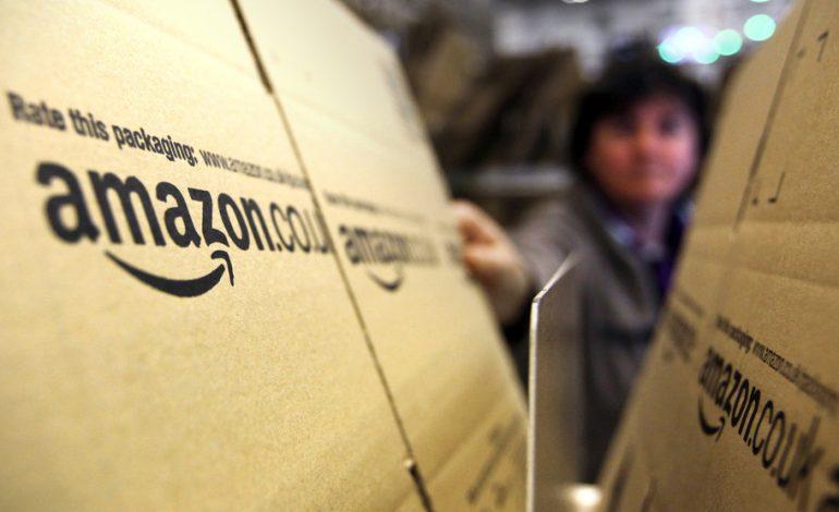 Amazon, Apple TV ve Google Chromecast satışlarını yasakladı