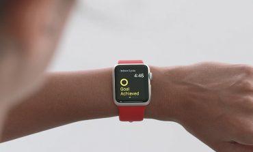 Apple'dan yepyeni Apple Watch reklamları