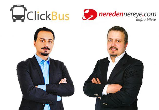 clickbus2