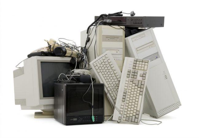 computer-waste