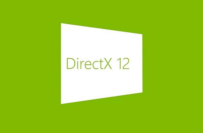 DirectX 12 Oyun Alanında Ne Gibi Değişiklikler Yaratacak?