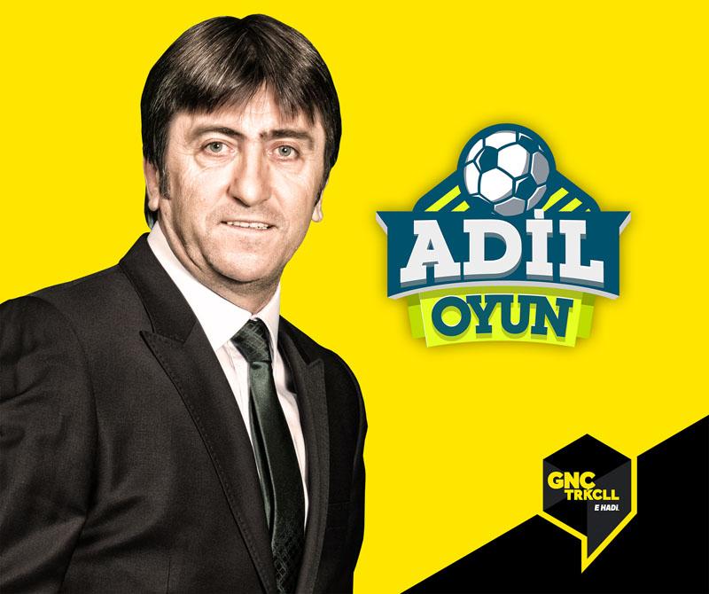 gnctrkcll_adil_oyun