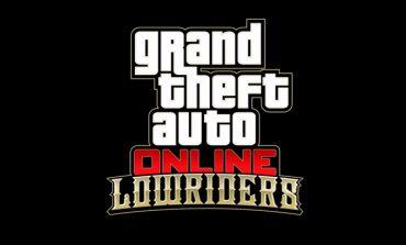 GTA Online: Lowriders ilk videosu yayımlandı