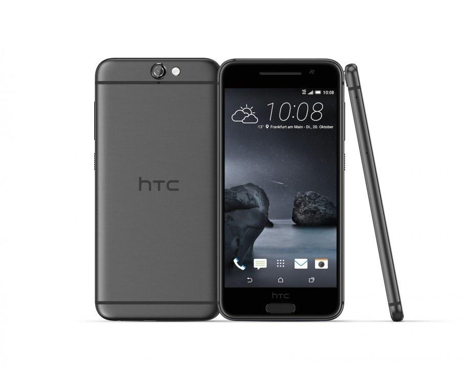 htc-one-a9-201015-10