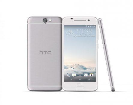 htc-one-a9-201015-11