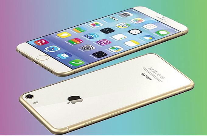TSMC üretimi Apple A9 işlemcisi Samsung'un ürettiğine göre daha iyi batarya performansı sunuyor
