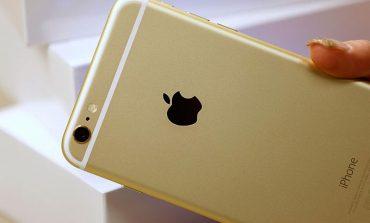 iOS 9.1 yayınlandı